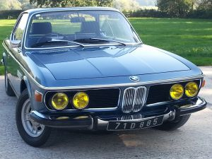 Used BMW UNLISTED for sale